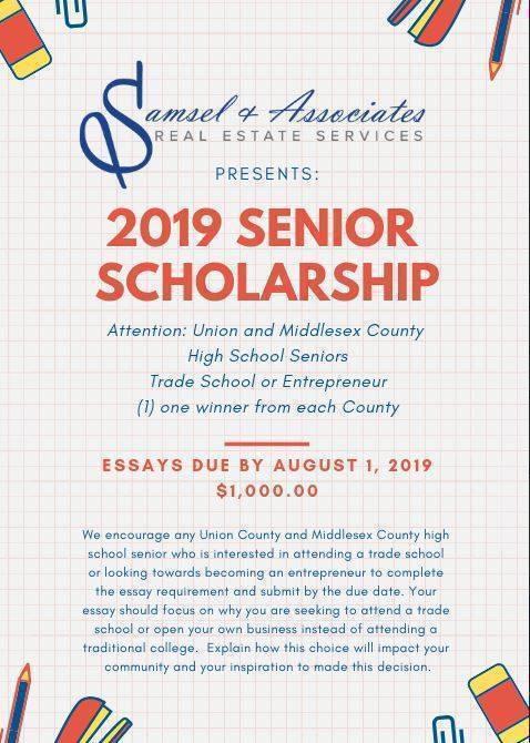 Scholarship 2019.JPG