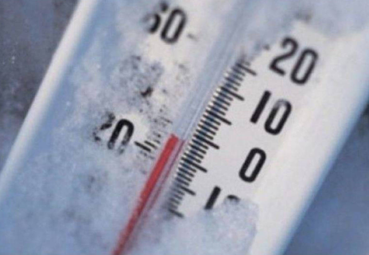 A helpful Guide on Preventing and Thawing Frozen Pipes | TAPinto