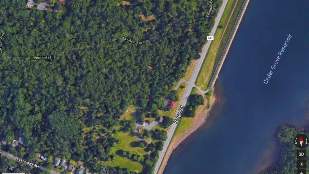 Cedar Grove Purchases 53 Acres of Land to Preserve Open Space
