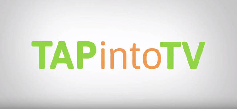 Subscribe to TAPintoTV e-news for more videos