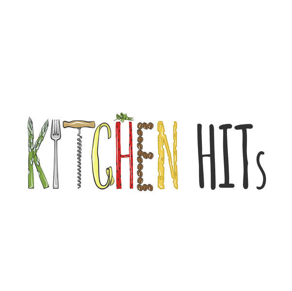 Cooking with Stilo: New Jersey Native's YouTube Series is a 'Kitchen Hit'