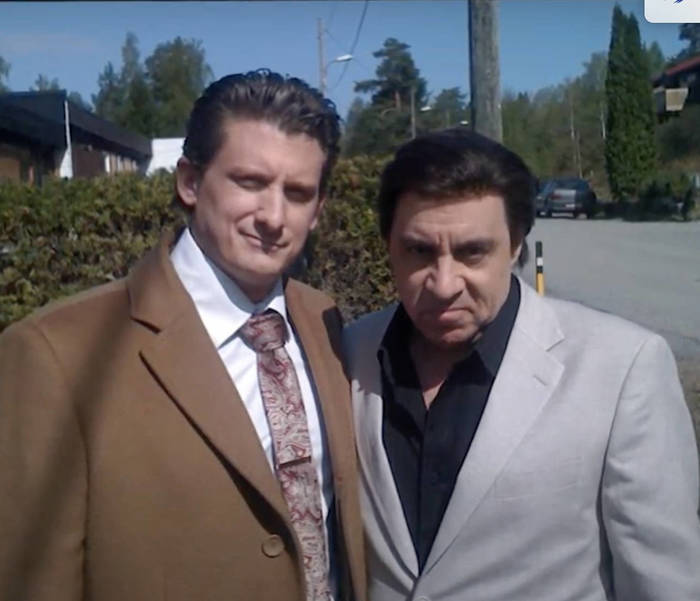 lilyhammer.png