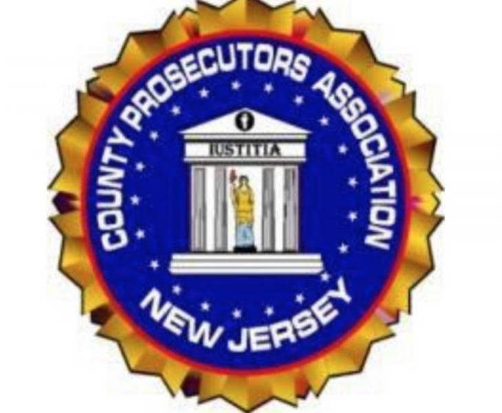 County Prosecutors Offer Scholarships to Law Students and