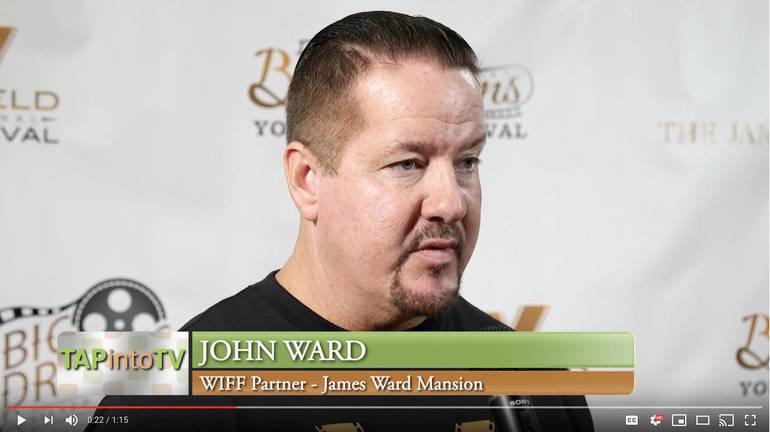 John Ward at WIFF.png