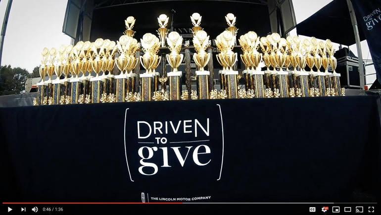 Black Label Car and Bike Show Awards.png