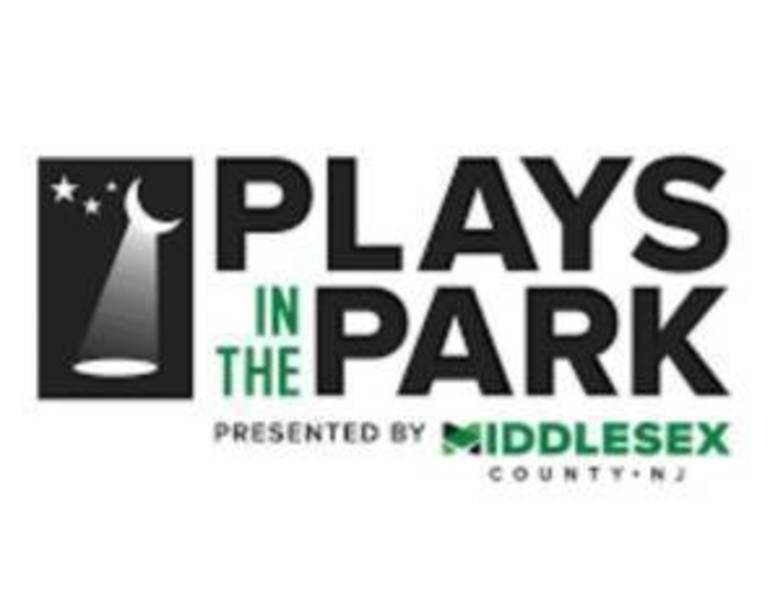 'Plays in Park' Brings in a Half a Ton of Food Donations