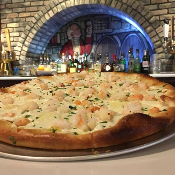 Scampi Pizza.jpg