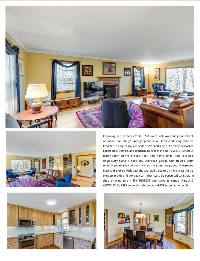New to Market-281 Fairmont Avenue