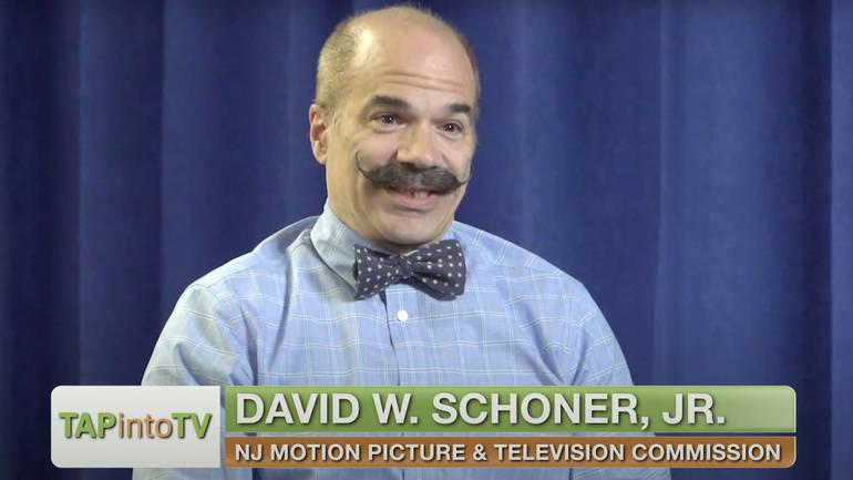 David Schoner