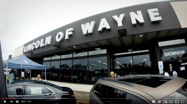 Lincoln of Wayne Dealership.png