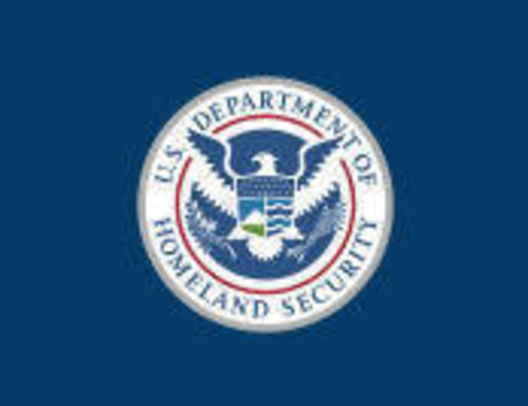 Pallone, Watson Coleman, Booker, Menendez Lead Call to Department of Homeland Security to Prevent Deportation of Indonesian Christians in New Jersey