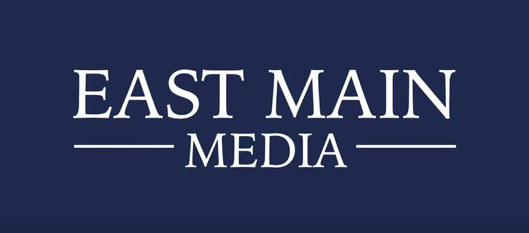 Video production provided by: East Main Media