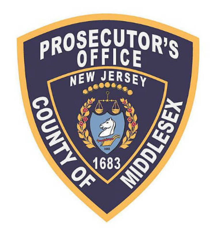 Middlesex County Prosecutor's Office: Town Hall Meeting on Use of Force Policies on April 8, 2021