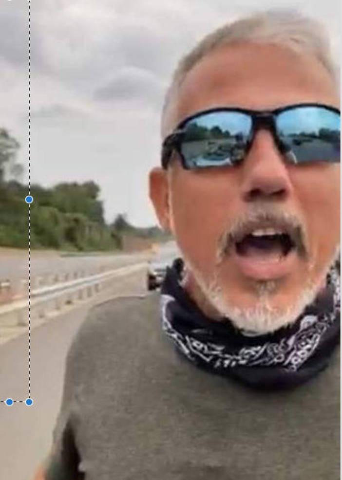 Screen Shot 2020-09-17 at 9.38.42 PM.png