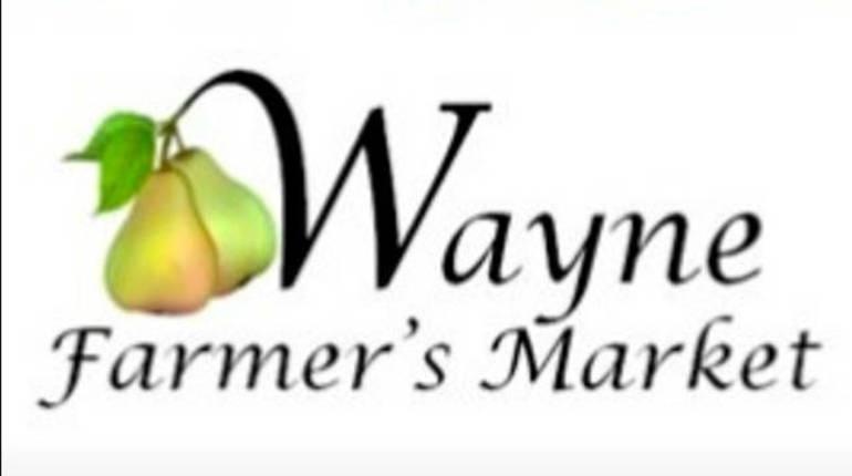 Wayne Farmer's Market Logo.png