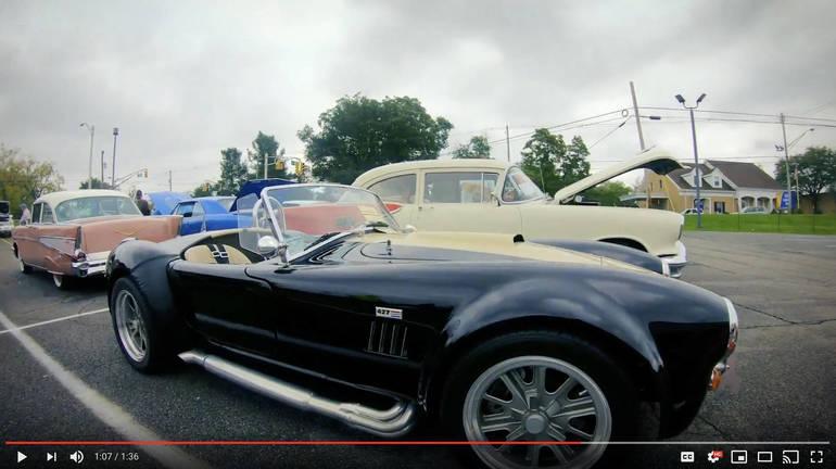 Custom 500hp Shelby Cobra.png