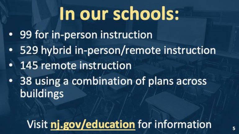 schools 1118.png