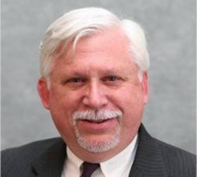 Middlesex County College Starts Year with Interim President