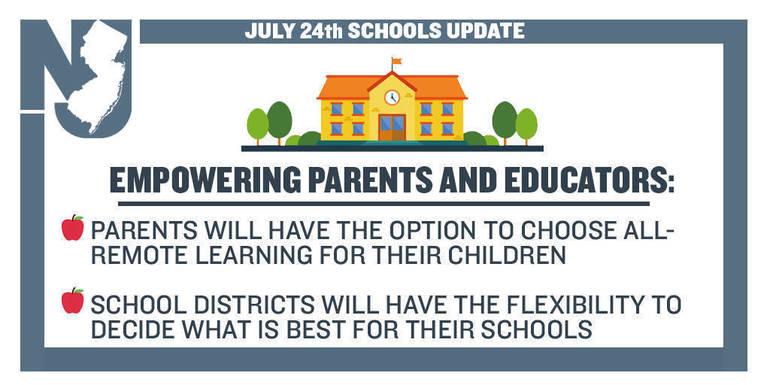 Schools update 724.jpg