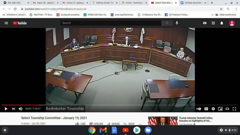 Screenshot 2021-01-21 at 4.23.32 PM.png