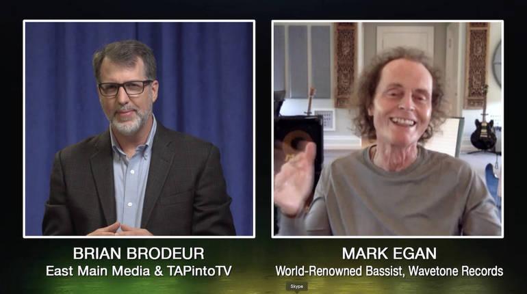 Mark Egan and Brian Brodeur.png