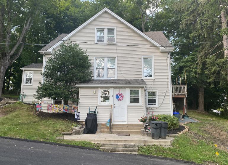 1 Woodlawn Terrace, Randolph NJ