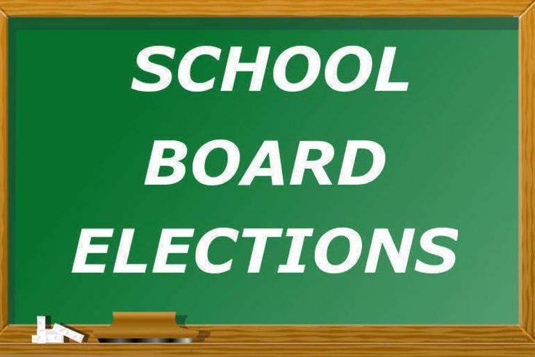 Hadlock, Gereghty, Burke Elected to Katonah-Lewisboro School Board