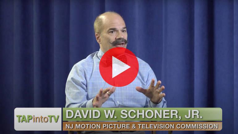 Schoner at East Main Media