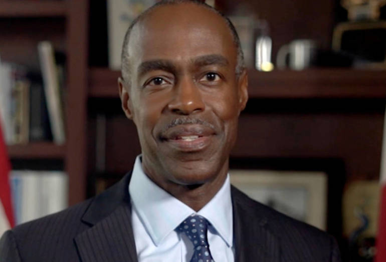 Runcie: Broward Schools to Open With E-Learning Only in August