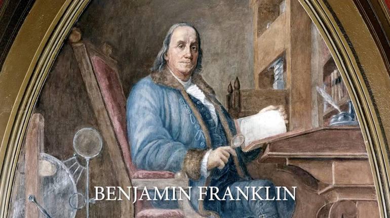 BenFranklin.png