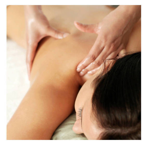 Elements Massage-Coral Springs Celebrates 12 years of Serving Coral Springs Community