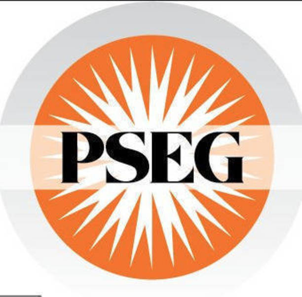 PSE&G Supports Food Bank; Gives Extra Time To Pay Bills