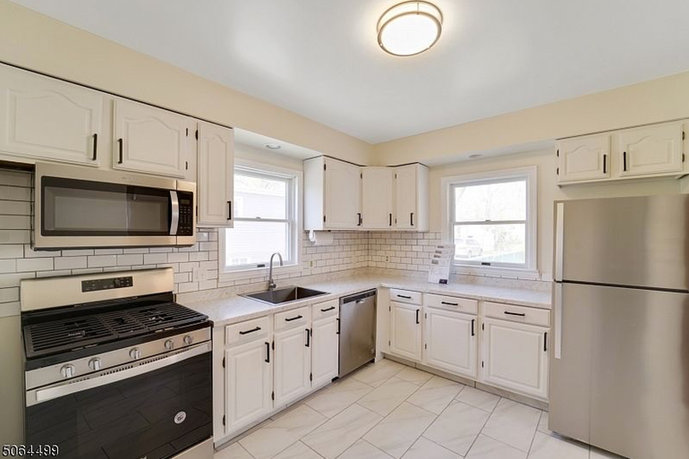 Fantastic Opportunity at a Great Price - 109 Summit Avenue