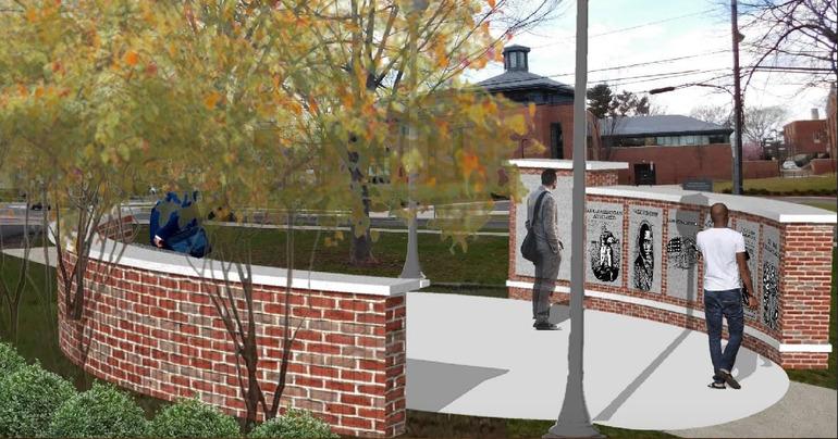 University Honors Paul Robeson as 'Ultimate Renaissance Rutgers man'