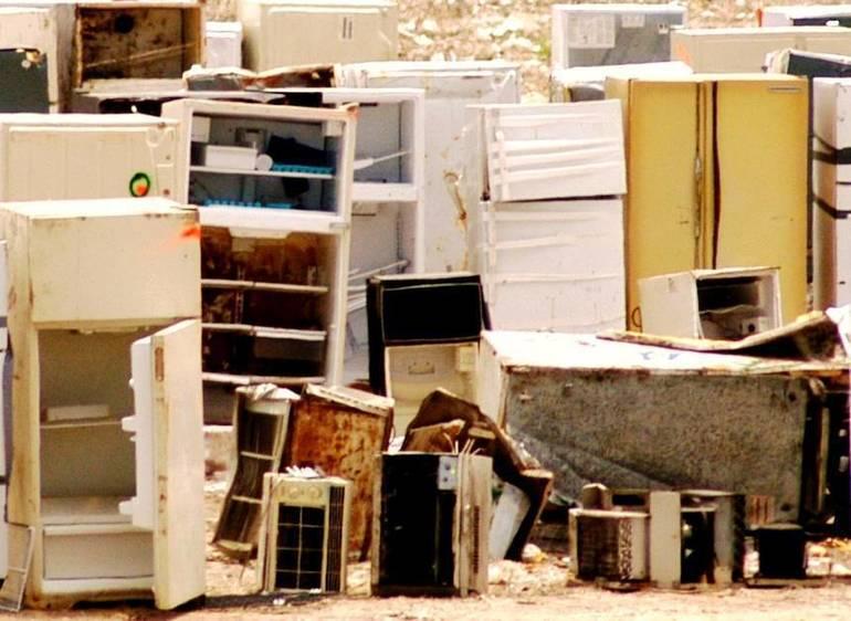 scrap metal (via USDA).jpg