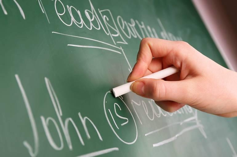 School Reopening Issue Sparks Debate