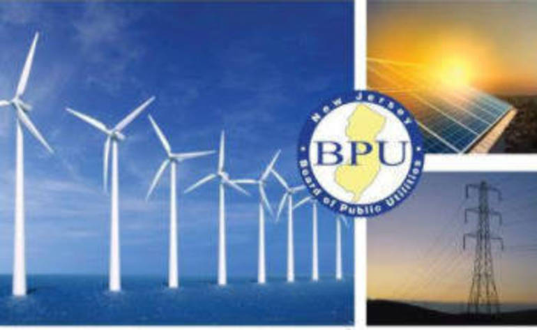 NJBPU Expands Utility Assistance Programs to Help Residents Financially Impacted by Pandemic
