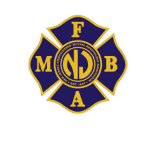 NJFMBA.png