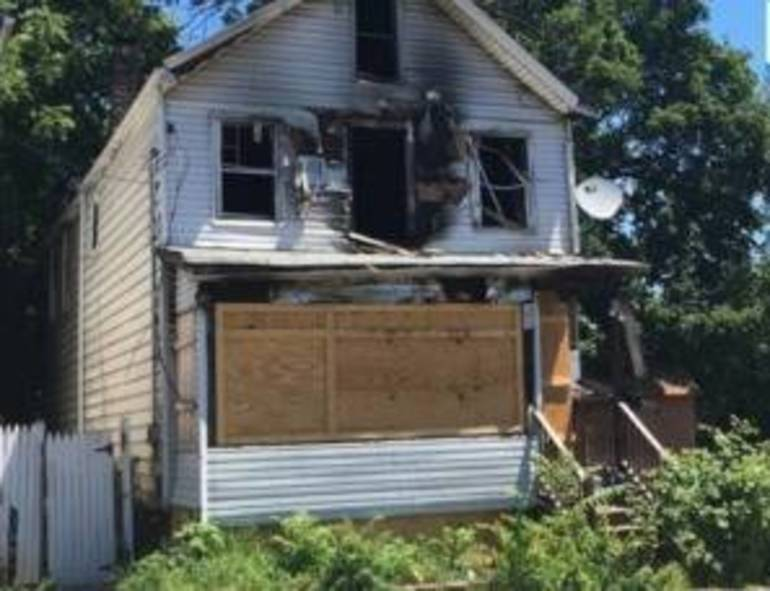 These Are The Abandoned Properties New Brunswick Will Foreclose On