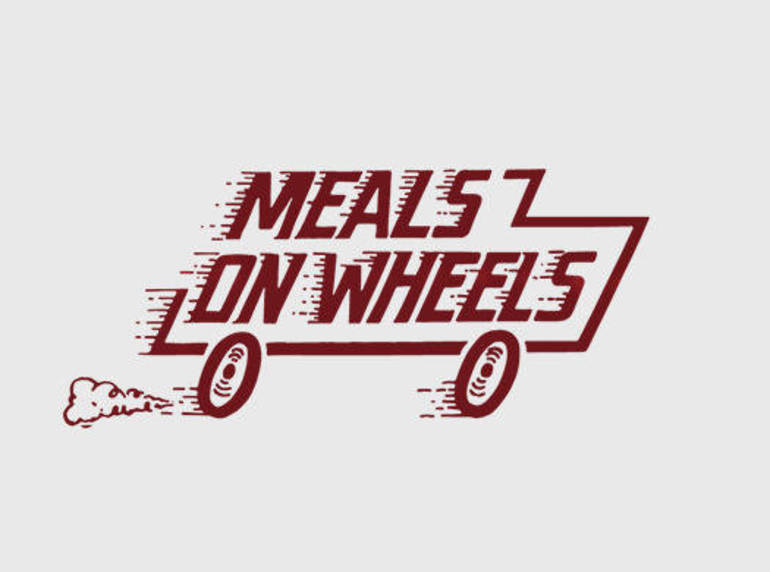 Meals on Wheels of Union County