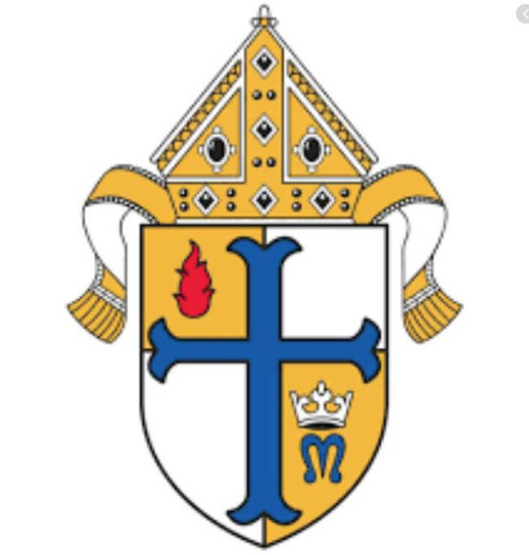 Coronavirus concerns lead Catholic Diocese of Wichita to cut handshakes, wine-drinking