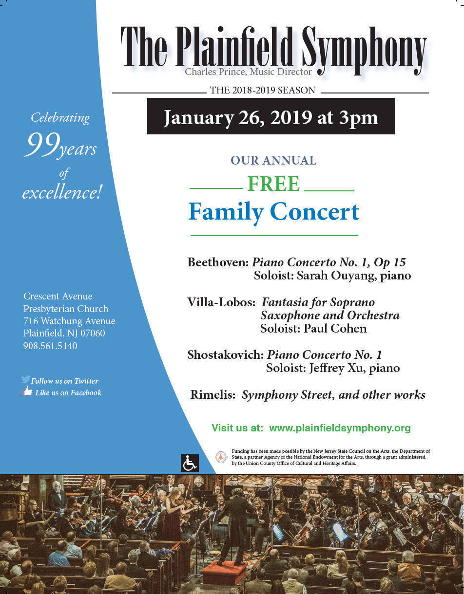 2019 PSO Free Family Concert.png