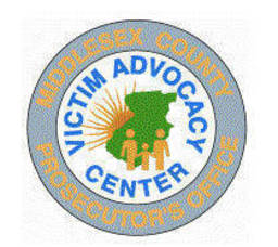 More Support For Victims Of Sexual Assault In Middlesex County