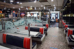 Carousel image 0080213d905c0a397513 7f7f46de8db71399b53e scotchwood indoor  1