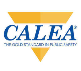 South Brunswick Police Department Recognized For Excellence By CALEA
