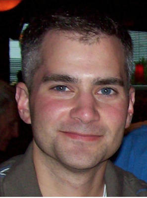 Brian Sicknick, New Jersey Native and Capitol Police Officer, Dies from Injuries Sustained in Riot