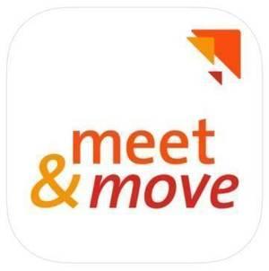 Meet & Move!