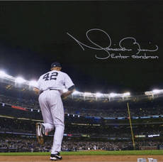 Want to meet MARIANO RIVERA in his only area appearance?