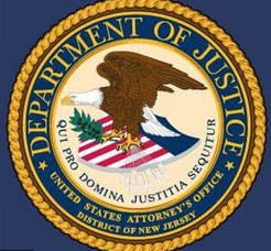 Middlesex County Man Admits to Fraud, Stealing PPP Loans Meant for Small Businesses