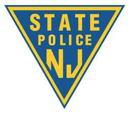 AMBER ALERT: State Police Seek Missing Infant